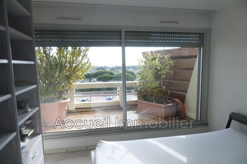 Photo n°12 - Vente appartement Port-Camargue 30240 - 312 000 €