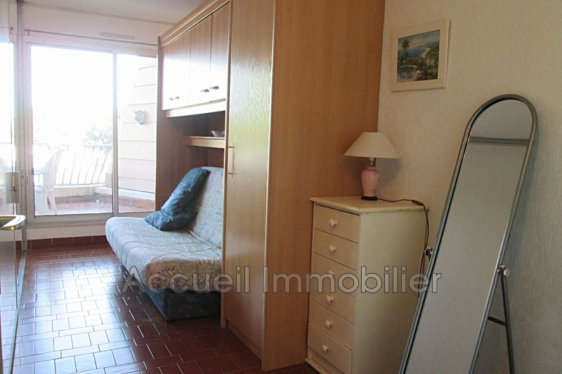 Photo n°6 - Vente appartement Port-Camargue 30240 - 178 500 €