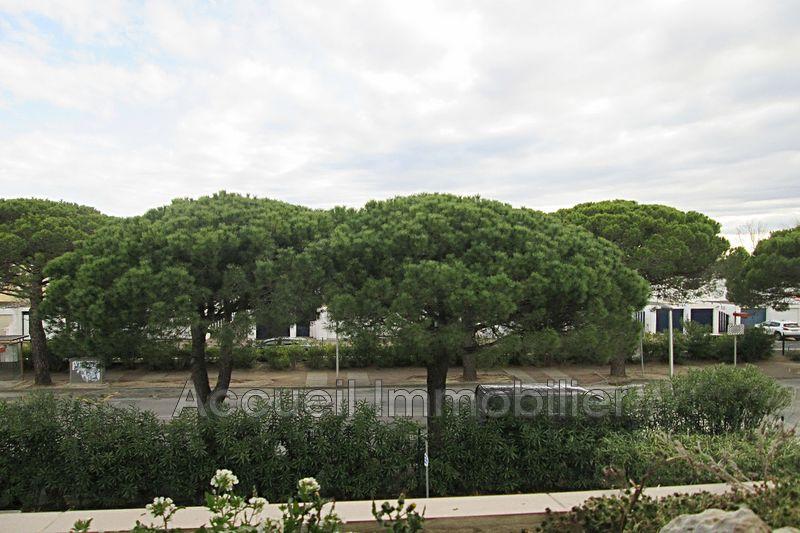 Photo n°9 - Vente Appartement idéal investisseur Port-Camargue 30240 - 94 000 €