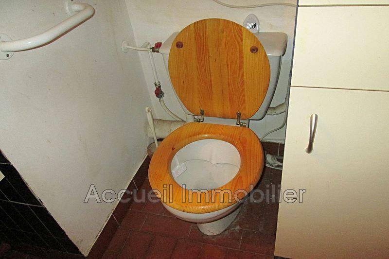 Photo n°4 - Vente Appartement idéal investisseur Port-Camargue 30240 - 94 000 €