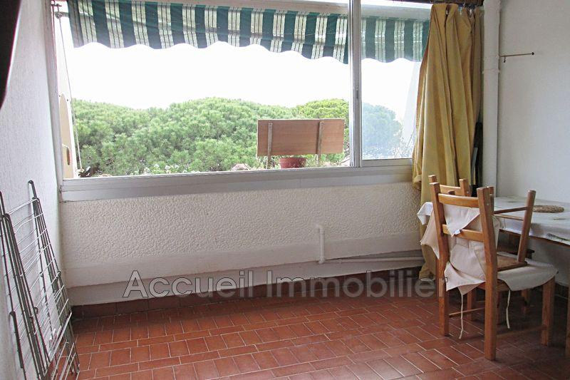 Photo n°7 - Vente Appartement idéal investisseur Port-Camargue 30240 - 94 000 €