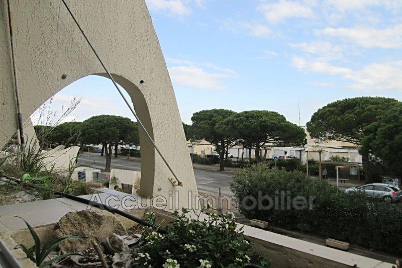 Photo n°10 - Vente Appartement idéal investisseur Port-Camargue 30240 - 94 000 €