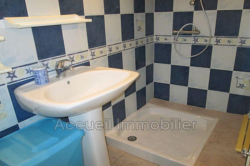 Photo n°7 - Vente Appartement rez-de-jardin Le Grau-du-Roi 30240 - 119 000 €