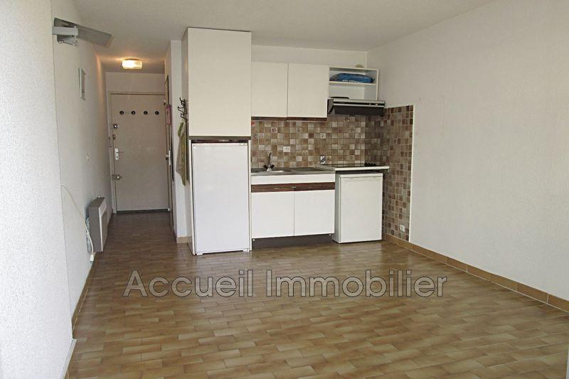 Photo n°2 - Vente Appartement idéal investisseur Le Grau-du-Roi 30240 - 67 000 €