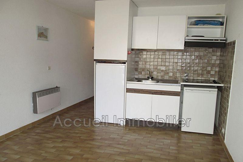 Photo n°3 - Vente Appartement idéal investisseur Le Grau-du-Roi 30240 - 67 000 €