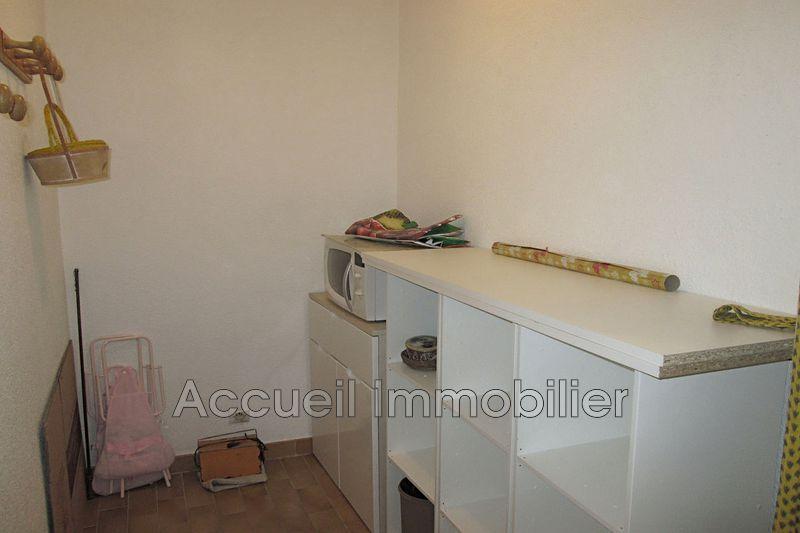Photo n°4 - Vente Appartement idéal investisseur Le Grau-du-Roi 30240 - 67 000 €