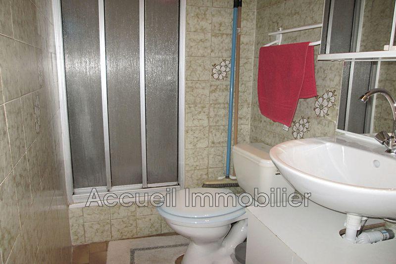 Photo n°5 - Vente Appartement idéal investisseur Le Grau-du-Roi 30240 - 67 000 €