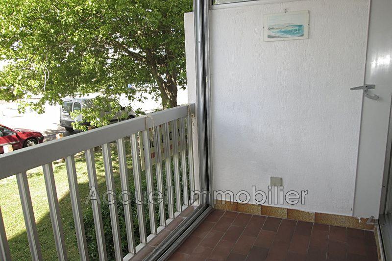 Photo n°7 - Vente Appartement idéal investisseur Le Grau-du-Roi 30240 - 67 000 €