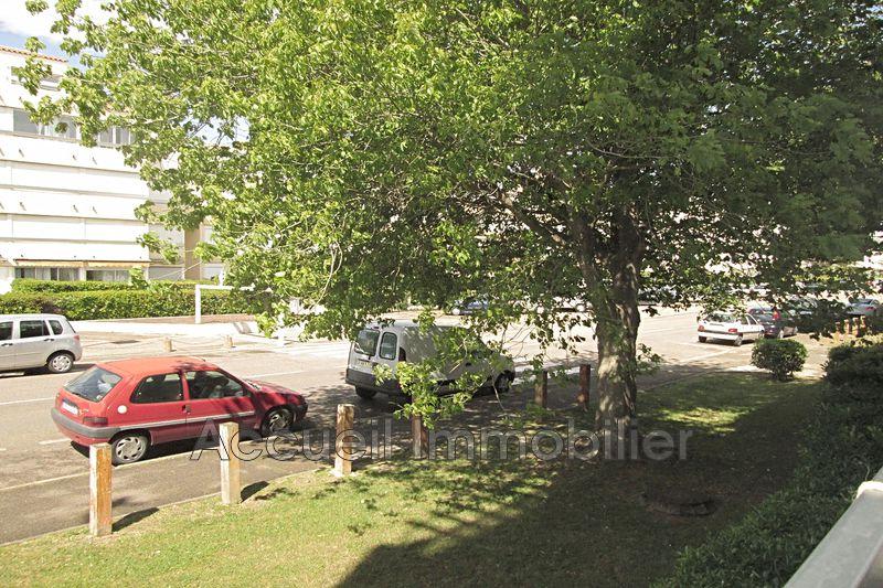 Photo n°8 - Vente Appartement idéal investisseur Le Grau-du-Roi 30240 - 67 000 €