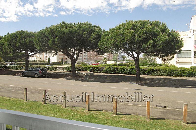 Photo n°9 - Vente Appartement idéal investisseur Le Grau-du-Roi 30240 - 67 000 €