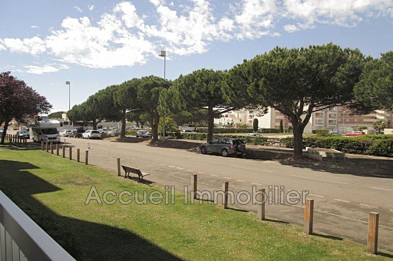 Photo n°10 - Vente Appartement idéal investisseur Le Grau-du-Roi 30240 - 67 000 €