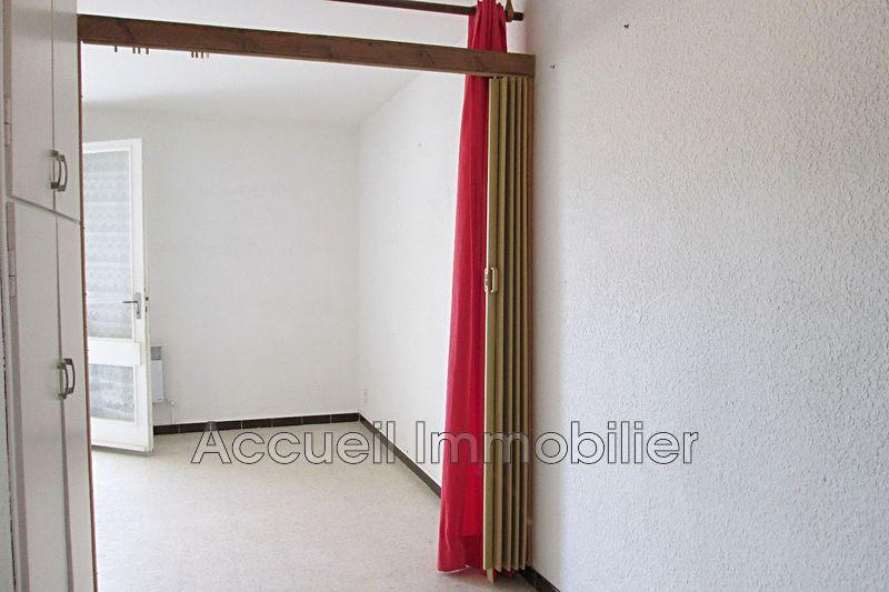 Photo n°4 - Vente Appartement dernier étage Le Grau-du-Roi 30240 - 94 500 €