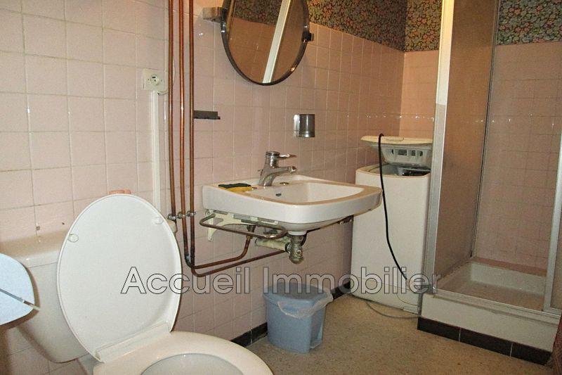 Photo n°6 - Vente Appartement dernier étage Le Grau-du-Roi 30240 - 94 500 €