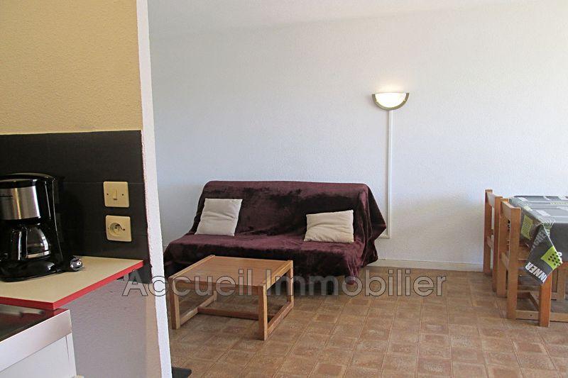Photo n°3 - Vente appartement Le Grau-du-Roi 30240 - 119 000 €