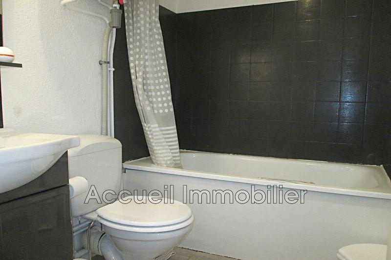 Photo n°6 - Vente appartement Le Grau-du-Roi 30240 - 119 000 €