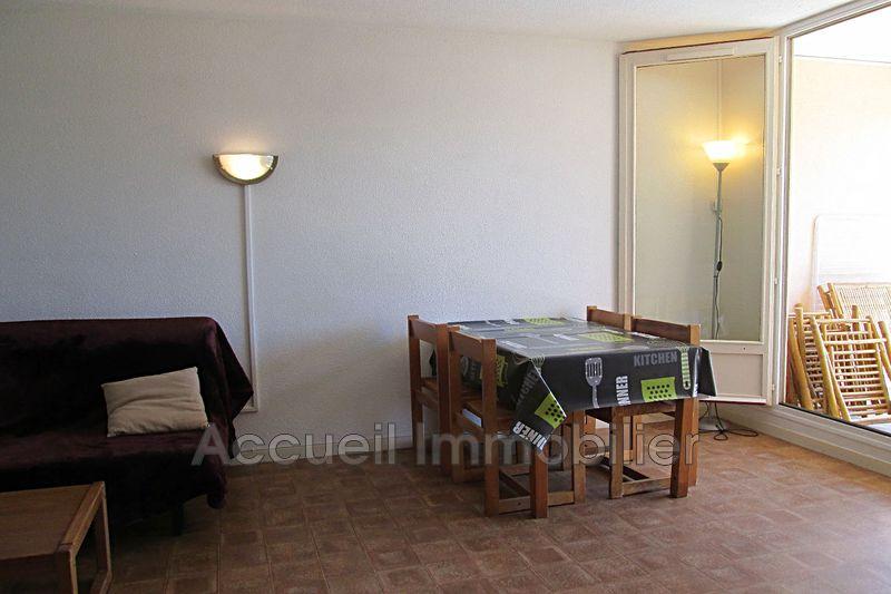Photo n°7 - Vente appartement Le Grau-du-Roi 30240 - 119 000 €