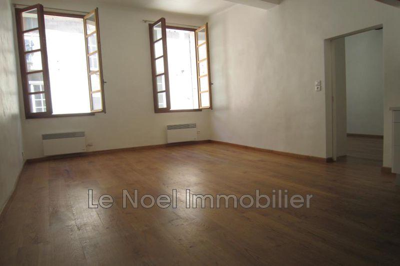 Photo Appartement Aix-en-Provence Centre ville,  Location appartement  2 pièces   51m²
