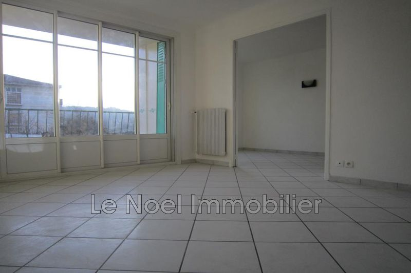 Photo Apartment Aix-en-Provence Aix sud,  Rentals apartment  3 rooms   66 m²