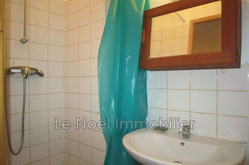 Photo n°5 - Location appartement Aix-en-Provence 13100 - 495 €