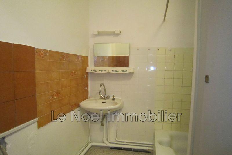 Photo n°4 - Location appartement Aix-en-Provence 13090 - 450 €