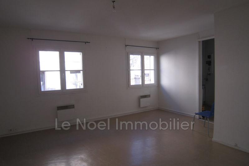 Photo Appartement Aix-en-Provence Centre-ville,  Location appartement