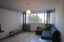Photos  Appartement à louer Aix-en-Provence 13090