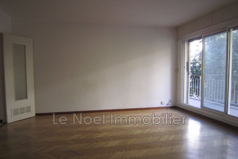 Photo Apartment Marseille Centre-ville,  Rentals apartment  3 rooms   64 m²