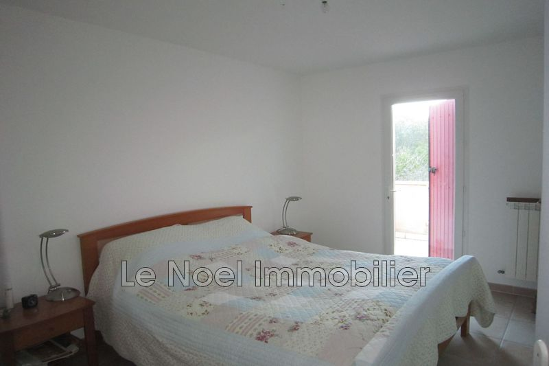 Photo n°8 - Location maison Saint-Savournin 13119 - 1 900 €