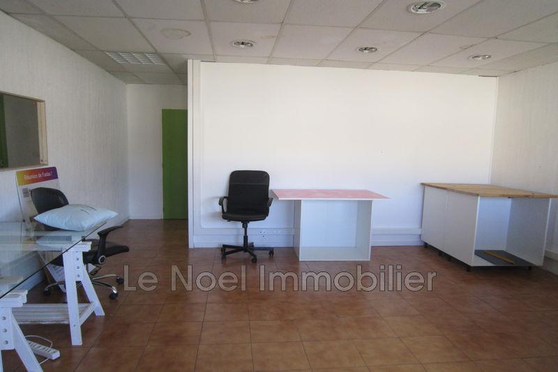 Photo Bureau Aix-en-Provence Zi les milles,  Professionnel bureau   45m²