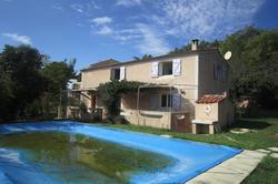 Photos  Maison Villa à vendre La Bouilladisse 13720