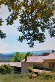 Photos  Maison de village à vendre La Bouilladisse 13720