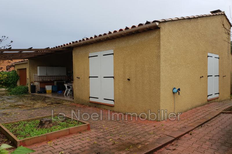 Photo Maison Miramas   achat maison  3 chambres
