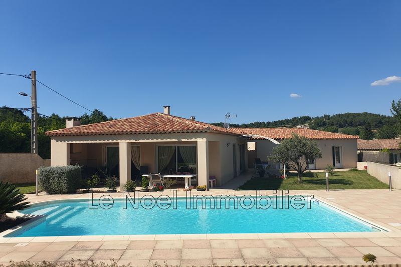 Photo Maison Saint-Chamas Village,   achat maison  3 chambres   155m²