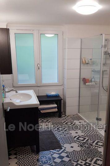 Photo n°7 - Vente maison de village Eguilles 13510 - 335 000 €