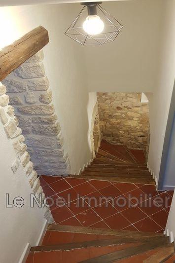 Photo n°8 - Vente maison de village Eguilles 13510 - 335 000 €