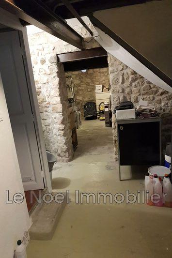 Photo n°9 - Vente maison de village Eguilles 13510 - 335 000 €