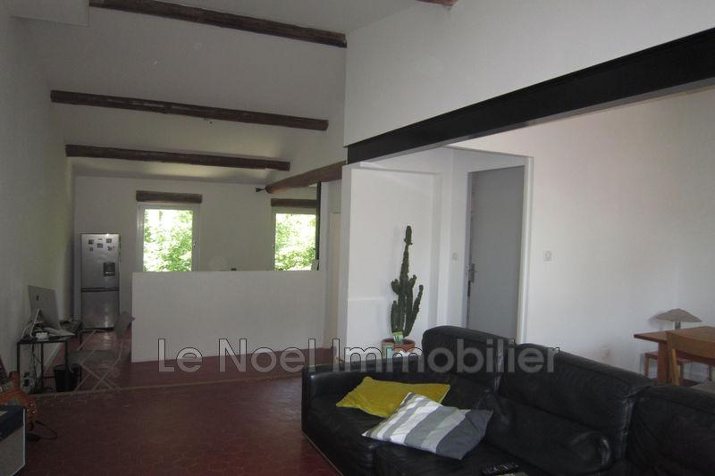 Photo n°2 - Vente maison de village Eguilles 13510 - 335 000 €