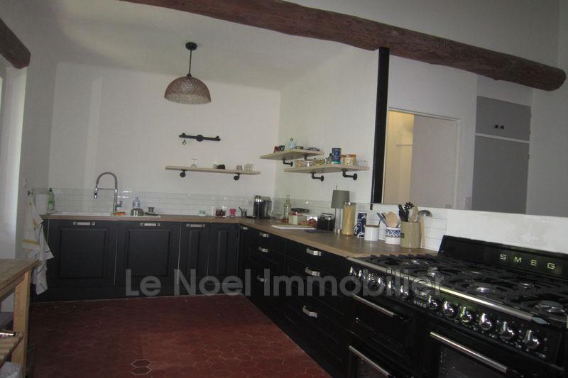 Photo n°3 - Vente maison de village Eguilles 13510 - 335 000 €