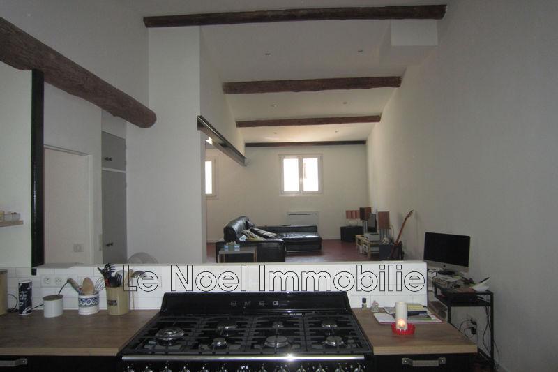 Photo n°4 - Vente maison de village Eguilles 13510 - 335 000 €