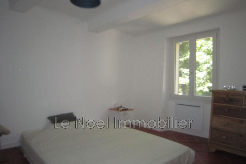 Photo n°6 - Vente maison de village Eguilles 13510 - 335 000 €