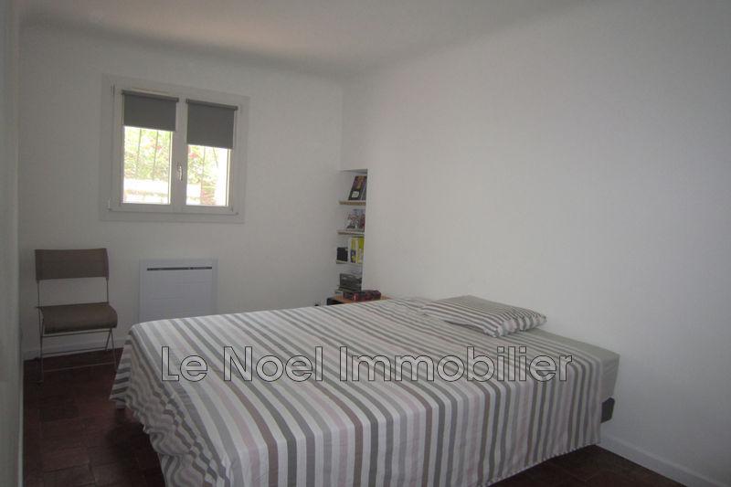 Photo n°5 - Vente maison de village Eguilles 13510 - 335 000 €