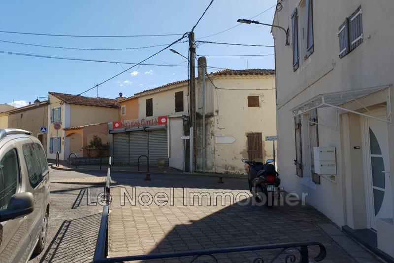 Photo Maison de village Istres Sud ouest,   achat maison de village  2 chambres   222m²