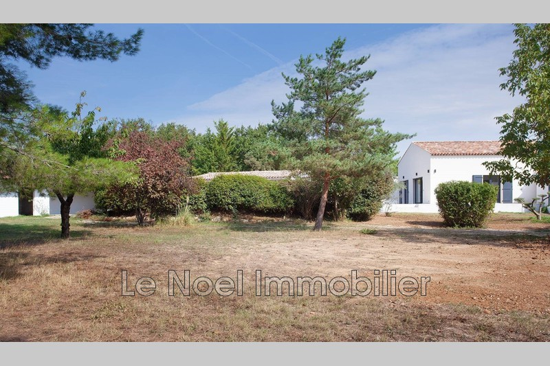Photo Maison Saint-Cannat Village,   achat maison  2 chambres   112 m²