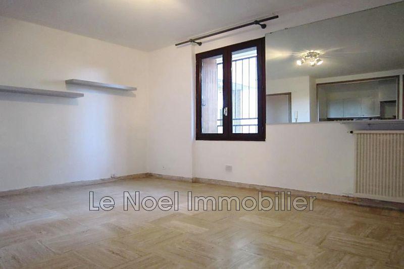 Photo n°1 - Vente appartement Aix-en-Provence 13100 - 192 000 €