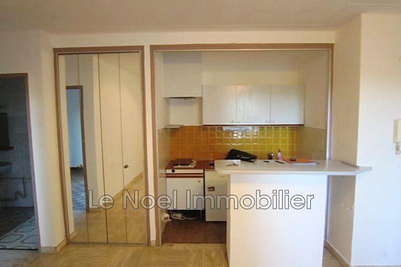 Photo n°3 - Vente appartement Aix-en-Provence 13100 - 192 000 €