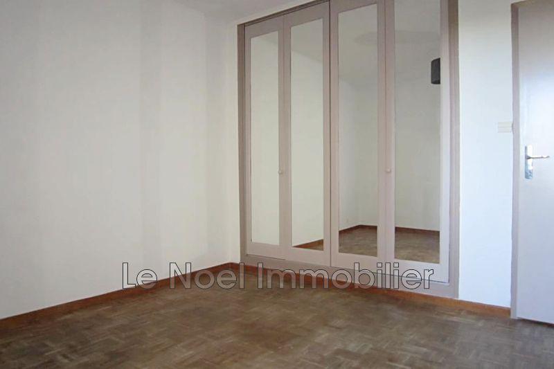 Photo n°4 - Vente appartement Aix-en-Provence 13100 - 192 000 €