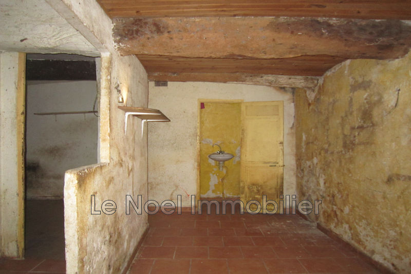 Photo n°2 - Vente appartement Aix-en-Provence 13100 - 70 000 €