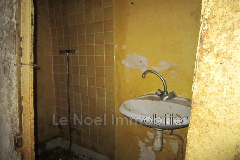 Photo n°4 - Vente appartement Aix-en-Provence 13100 - 70 000 €