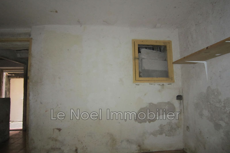 Photo n°6 - Vente appartement Aix-en-Provence 13100 - 70 000 €