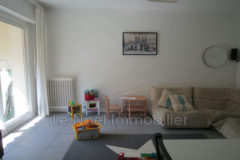 Photo Apartment Aix-en-Provence Lycée cezanne,   to buy apartment  3 room   71 m²